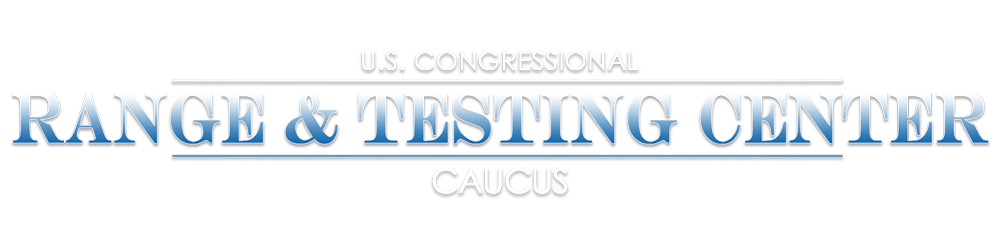 Range and Testing Caucus Center