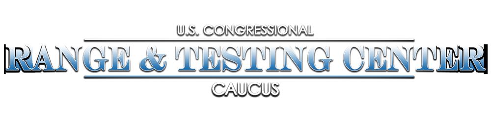 Range and Testing Caucus Center